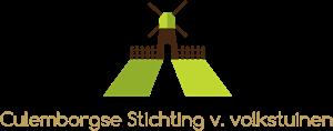 De Culemborgse Stichting Van Volkstuinen
