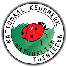 Logo-keurmerk